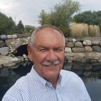 Jim Zelem