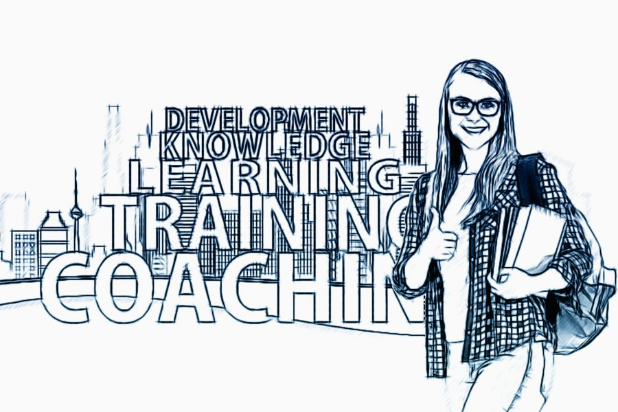 Teaching Coaching